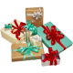 Gifts of theSeason