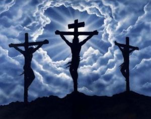 Good-Friday-Jesus-Photo